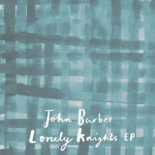 Lonely Knights Ep