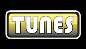Tunes| New and Used CDs, DVDs, Vinyl & More!