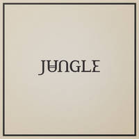 Jungle - Loving In Stereo [Cassette]