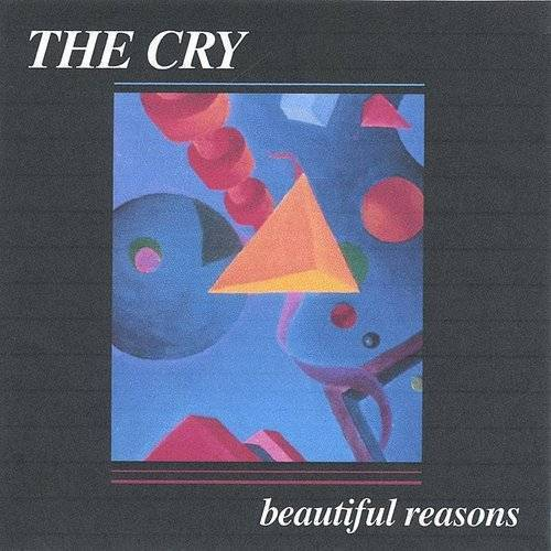 Beautiful Reasons (Blue) (Dlcd)