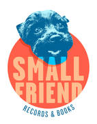 Small Friend Records and Books