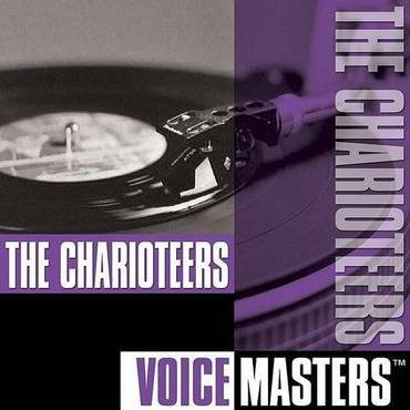 Voice Masters