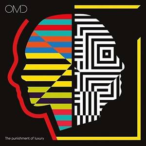 Orchestral Manoeuvres in the Dark (O.M.D.)