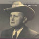 The Essential Bill Monroe & Monroe Brothers