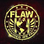 Flaw - Divided We Fall