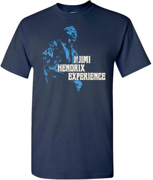 Jimi Hendrix - Hendrix Experience (M)