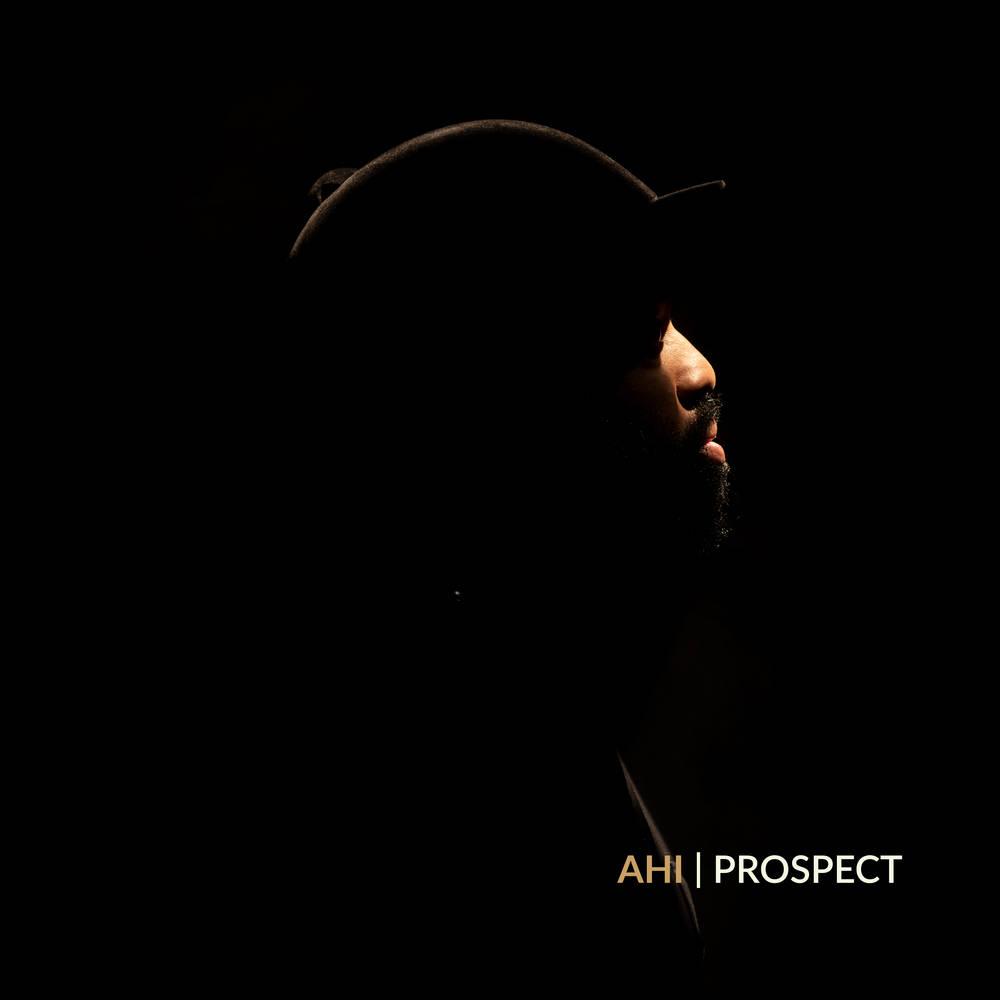 AHI - Prospect