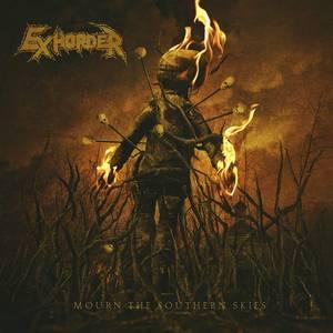 Exhorder