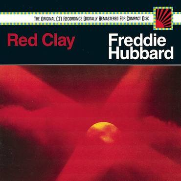 Red Clay (Hol)