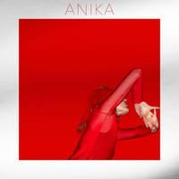 Anika - Change [LP]