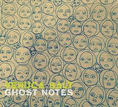 Album Review: Veruca Salt -