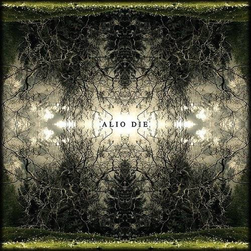 Alio Die - They Grow Layers Of Life Within | Armadillo Music