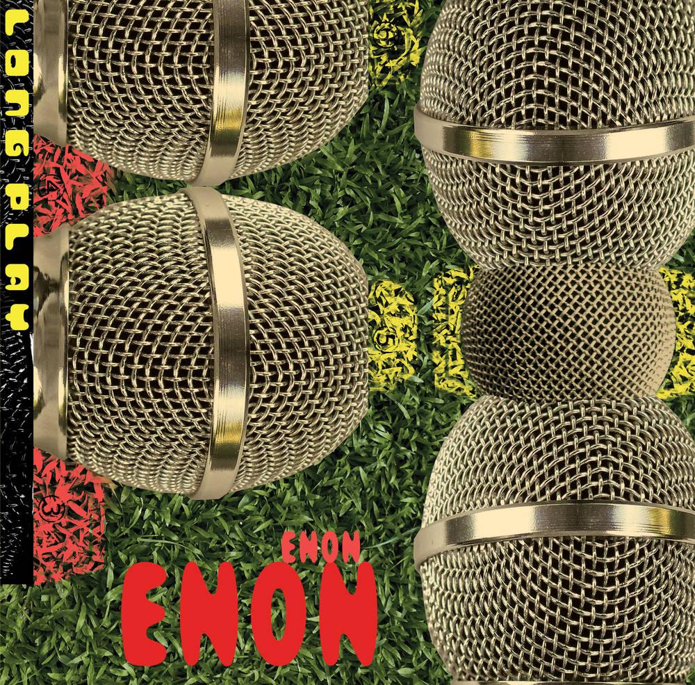 Enon - Enon