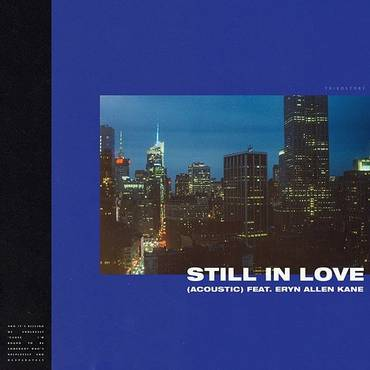Still In Love (Acoustic) - Single