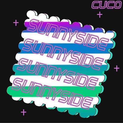 Sunnyside - Single