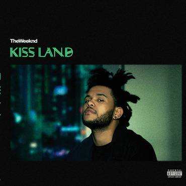 Kiss Land (Bonus Tracks) (Ltd) (Reis) (Jpn)