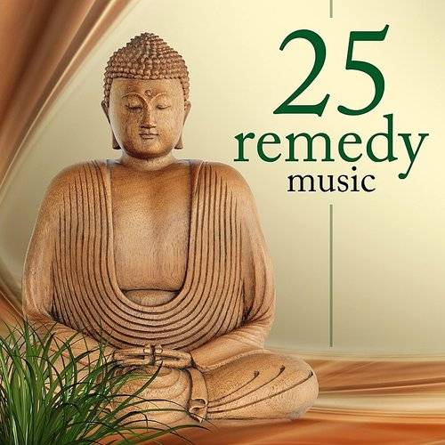 Piano Love Songs - 25 Remedy - A Collection Of The Most