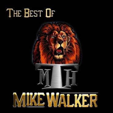 The Best Of Mike Walker