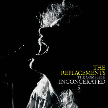 The Complete Inconcerated Live [RSD Drops Sep 2020]