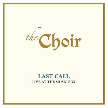 Last Call: Live At The Music Box (Live)