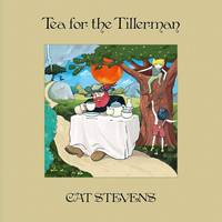 Yusuf / Cat Stevens - Tea For The Tillerman: 50th Anniversary Edition [Super Deluxe Edition]