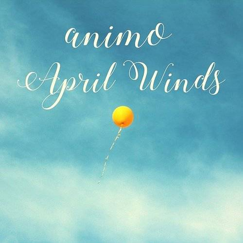 April Winds