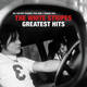 The White Stripes Greatest Hits [2LP]