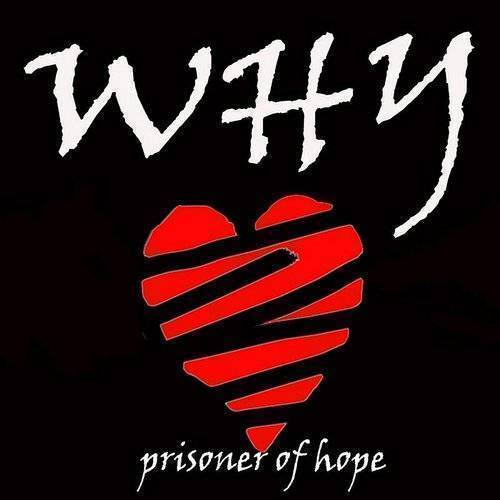 Prisoner Of Hope - Single