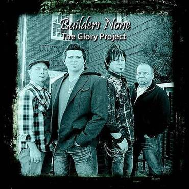 The Glory Project