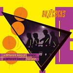 Buzzcocks - A Different Kind Of Tension [Indie Exclusive Limited Edition Yellow LP]