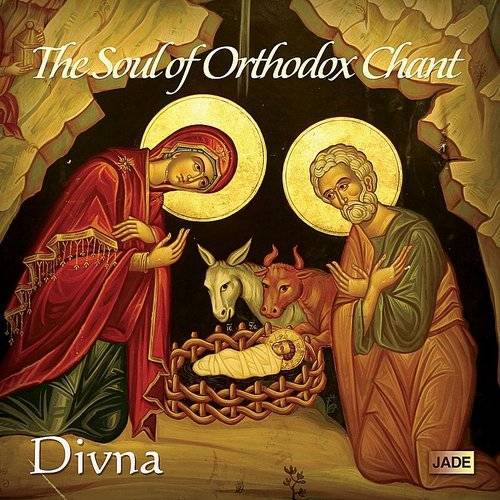 The Soul Of Orthodox Chant
