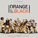 Gwendolyn Sanford, Brandon Jay and Scott Doherty - Orange is the New Black: Original Television Soundtrack