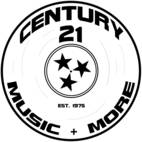 Century 21 music and more