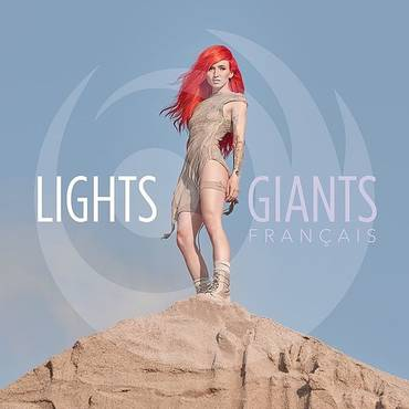 Giants (French Version)