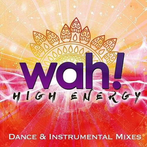 High Energy Dance & Instrumental Mixes Vol. 2
