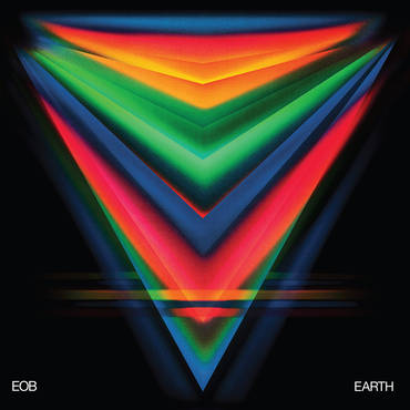 Earth (Bonus Track) [Import]