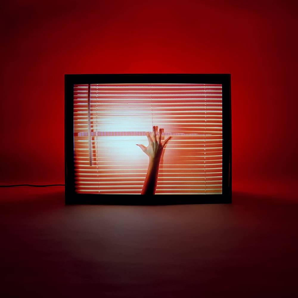 Chvrches - Screen Violence [LP]