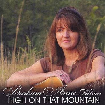 High On That Mountain