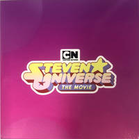 STEVEN UNIVERSE THE MOVIE True Kinda Love feat. Estelle & Zach Callison