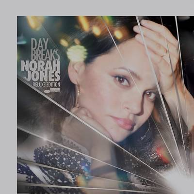 Norah Jones - Day Breaks: Deluxe Edition [2LP]