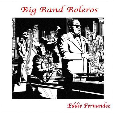 Big Band Boleros