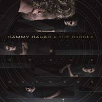 Sammy Hagar & The Circle - Space Between [LP]