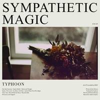 Typhoon - Sympathetic Magic [LP]