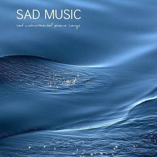 Sad Piano Music Collective Sad Music Sad Instrumental Piano