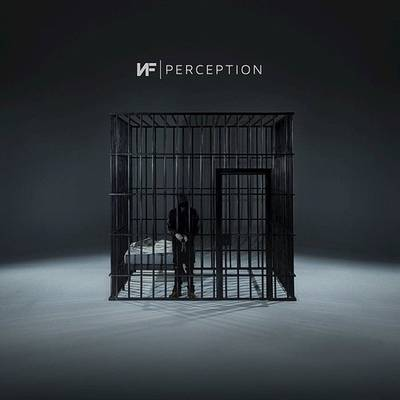 NF - Perception [LP]