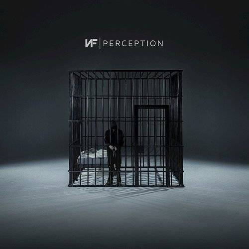Perception [LP]