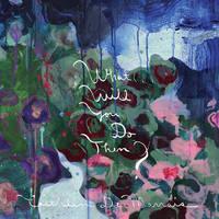 Caithlin De Marrais - What Will You Do Then? [Limited Edition Color LP]