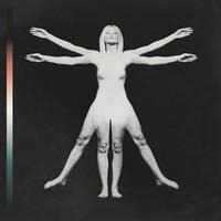 Angels & Airwaves - Lifeforms [Magenta, Mint and Black Smush LP]