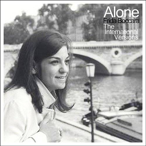 Alone - The International Versions