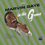 Marvin Gaye - In The Groove [LP]